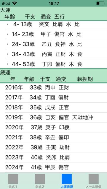 f:id:aoimotoki:20180828181940p:plain