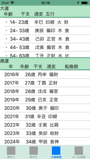 f:id:aoimotoki:20180831120032p:plain