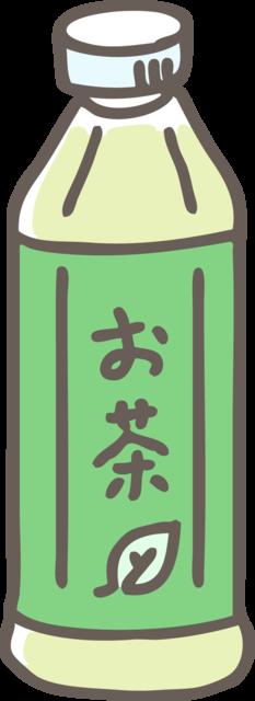 f:id:aoimotoki:20180910161302p:plain
