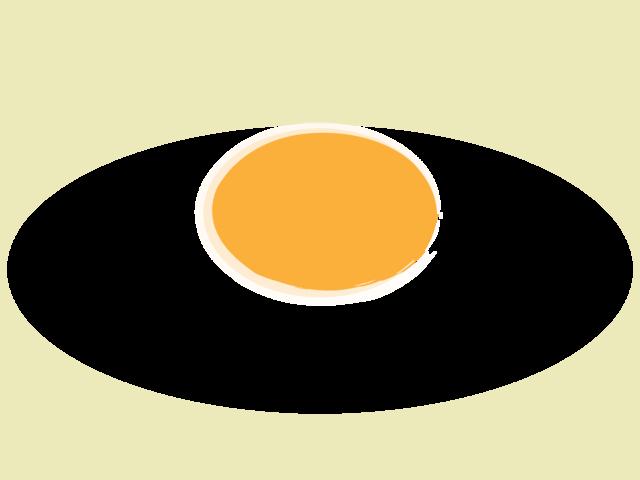 f:id:aoimotoki:20180917164445p:plain