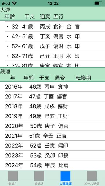 f:id:aoimotoki:20180928161442p:plain
