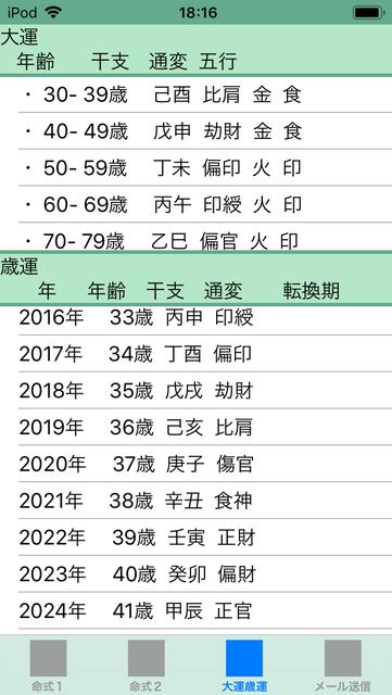f:id:aoimotoki:20181001181940p:plain