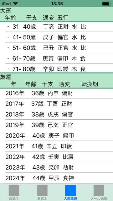 f:id:aoimotoki:20181005133739p:plain