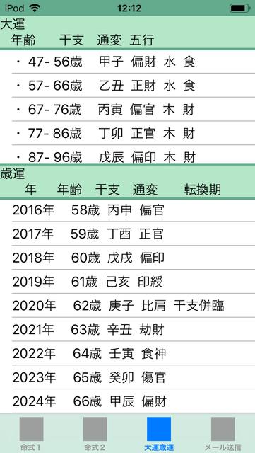 f:id:aoimotoki:20181012124235p:plain