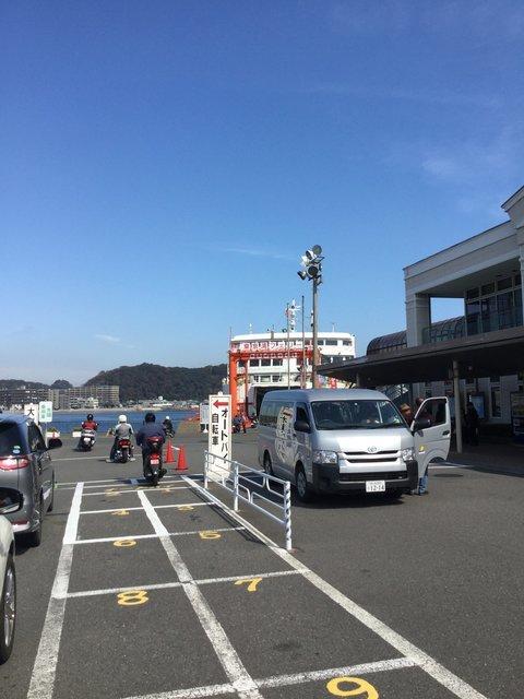 f:id:aoimotoki:20181012151929j:plain