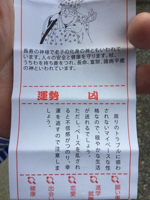 f:id:aoimotoki:20181012153503j:plain