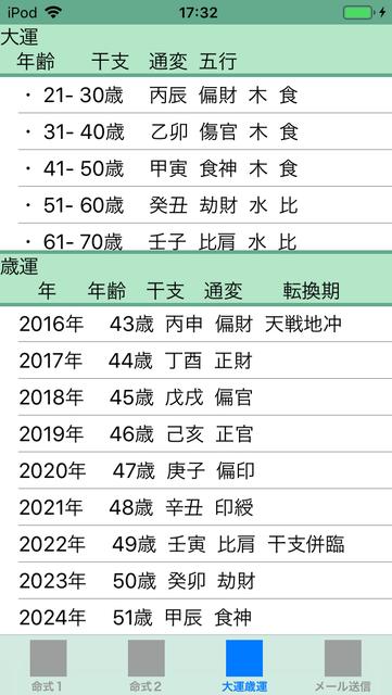 f:id:aoimotoki:20181012173725p:plain