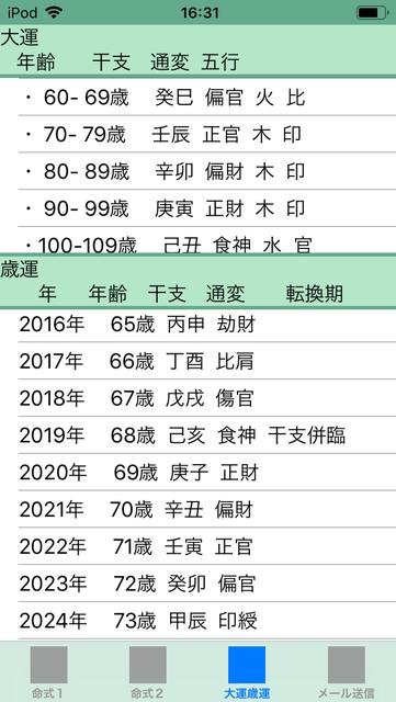 f:id:aoimotoki:20181020163352p:plain