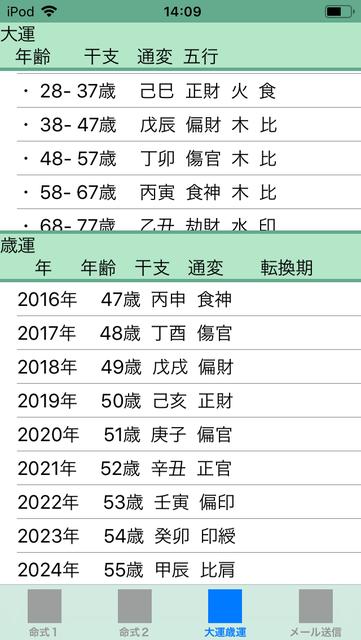 f:id:aoimotoki:20181023141927p:plain