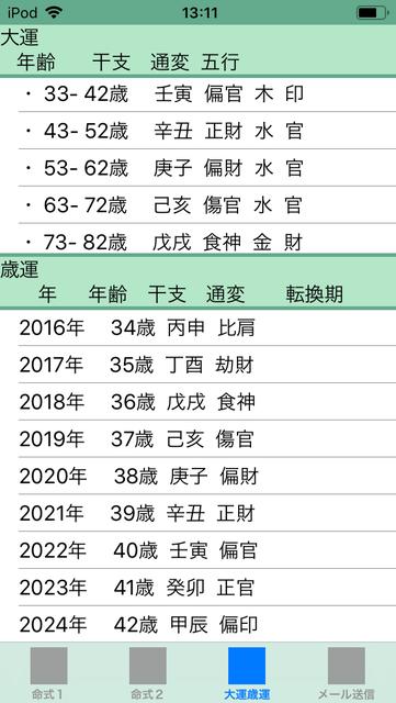 f:id:aoimotoki:20181027131442p:plain