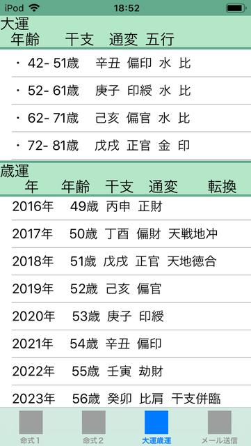 f:id:aoimotoki:20181102185540p:plain