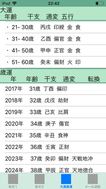 f:id:aoimotoki:20181108224442p:plain