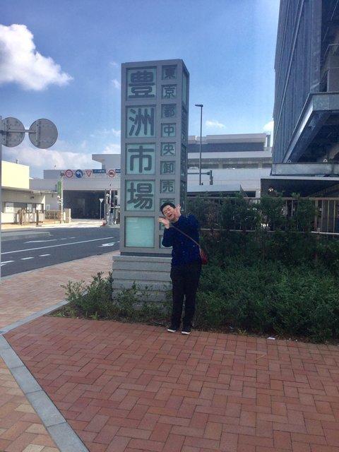 f:id:aoimotoki:20181109133648j:plain