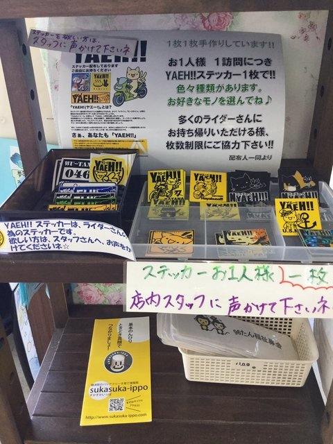 f:id:aoimotoki:20181113195042j:plain