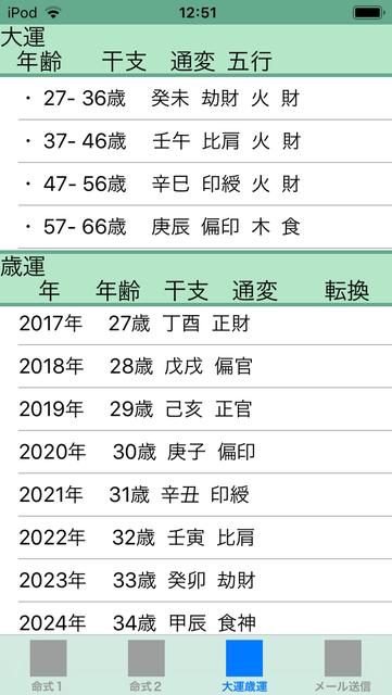 f:id:aoimotoki:20181117131442p:plain