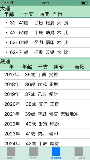 f:id:aoimotoki:20181123022914p:plain