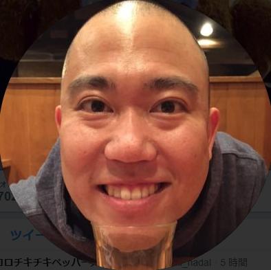 f:id:aoimotoki:20181123210606p:plain