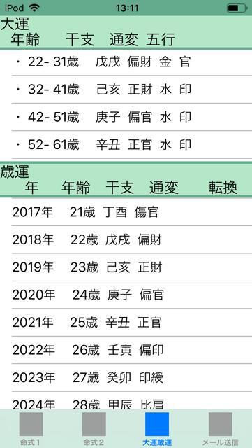 f:id:aoimotoki:20181127131433p:plain