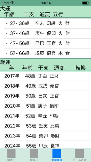 f:id:aoimotoki:20181129135843p:plain
