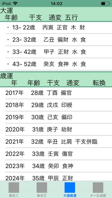 f:id:aoimotoki:20181201143236p:plain