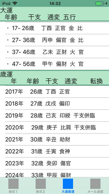 f:id:aoimotoki:20181202152311p:plain