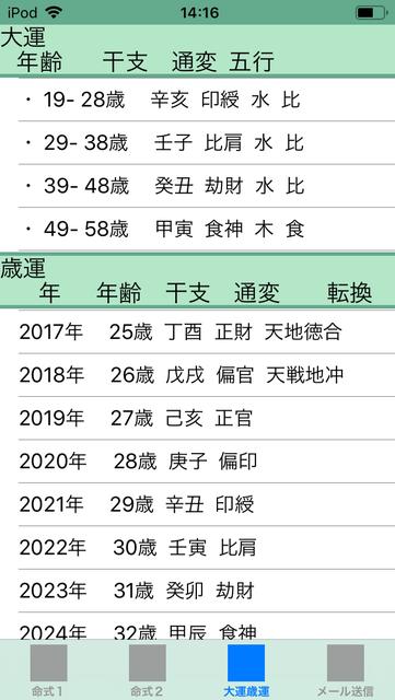 f:id:aoimotoki:20181203142202p:plain