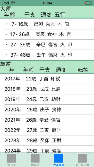 f:id:aoimotoki:20181205130801p:plain