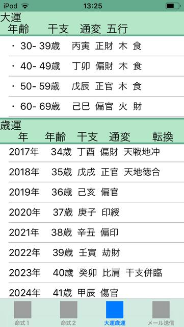 f:id:aoimotoki:20181213134145p:plain