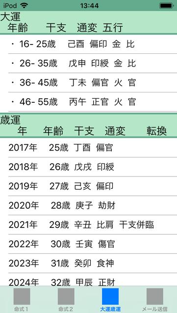 f:id:aoimotoki:20181216134646p:plain