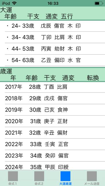 f:id:aoimotoki:20181217163837p:plain