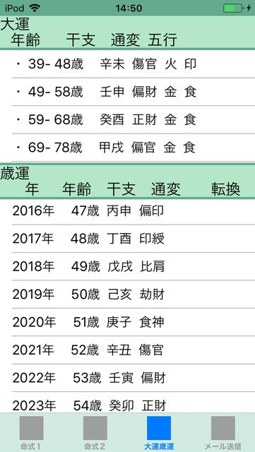 f:id:aoimotoki:20181220150748p:plain