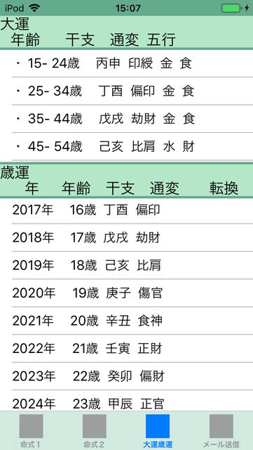 f:id:aoimotoki:20181222150908p:plain