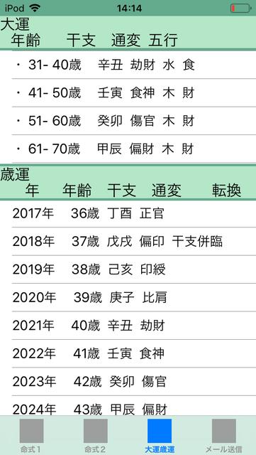 f:id:aoimotoki:20181225141559p:plain