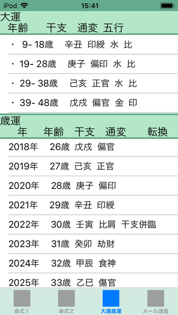 f:id:aoimotoki:20190101162533p:plain