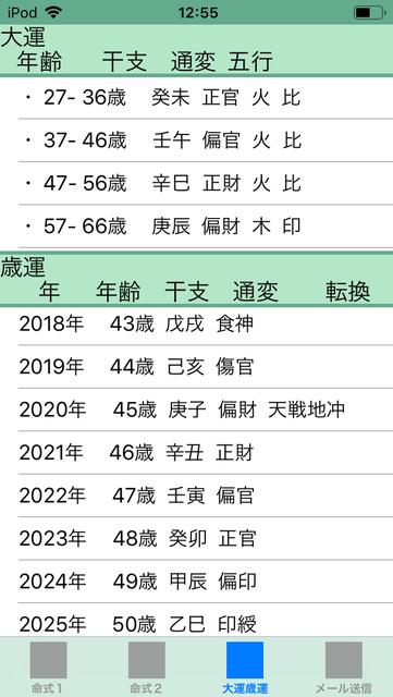 f:id:aoimotoki:20190103125732p:plain