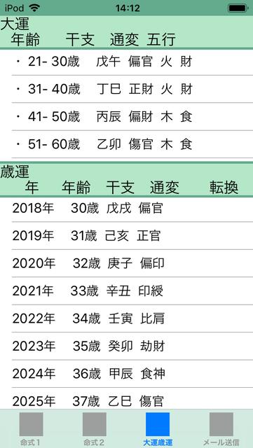 f:id:aoimotoki:20190104141519p:plain