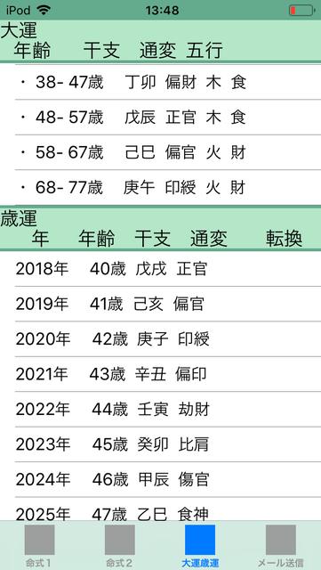 f:id:aoimotoki:20190105144219p:plain