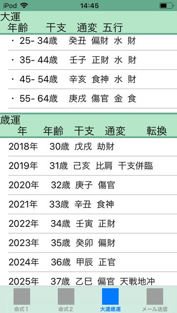 f:id:aoimotoki:20190107145951p:plain