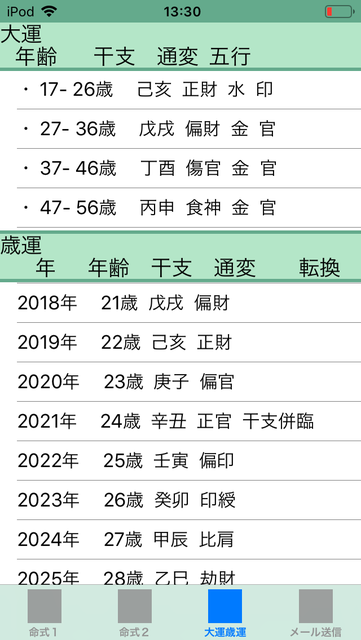 f:id:aoimotoki:20190108133426p:plain