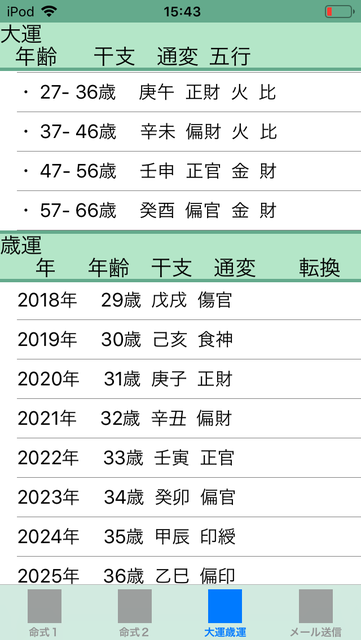 f:id:aoimotoki:20190109154551p:plain