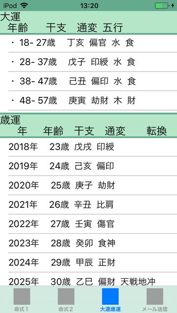 f:id:aoimotoki:20190110132855p:plain