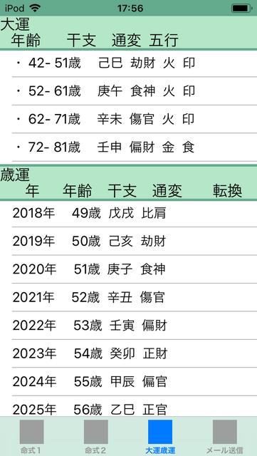 f:id:aoimotoki:20190111180041p:plain