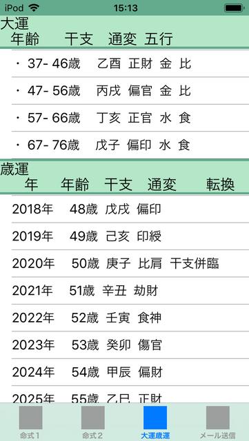 f:id:aoimotoki:20190114154640p:plain
