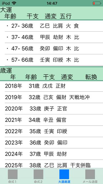 f:id:aoimotoki:20190119144943p:plain