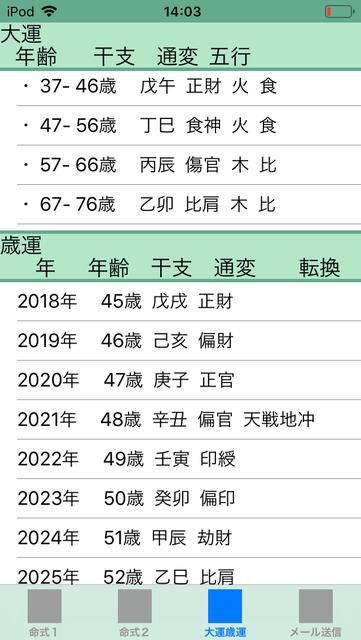 f:id:aoimotoki:20190120140538p:plain