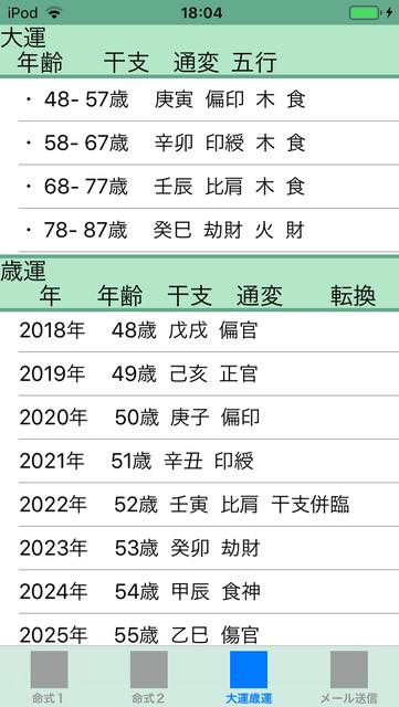 f:id:aoimotoki:20190127121257p:plain