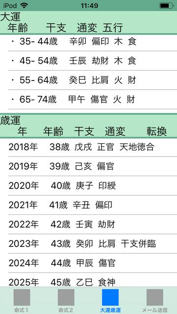 f:id:aoimotoki:20190128140512p:plain