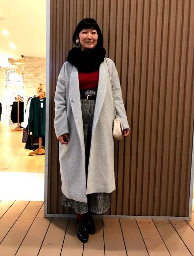 f:id:aoimotoki:20190204143556p:plain