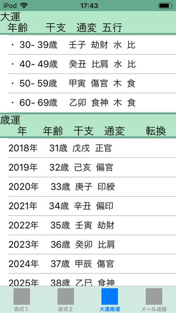 f:id:aoimotoki:20190207181357p:plain