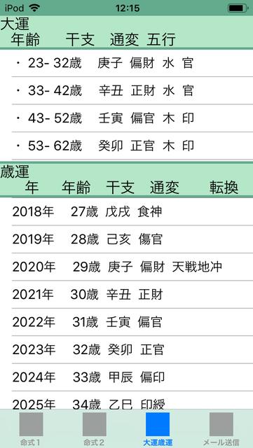 f:id:aoimotoki:20190216123834p:plain